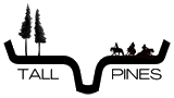 Tall Pines Horse Show